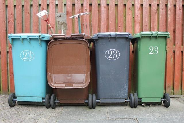 información en la lucha contra el desperdicio de alimentos