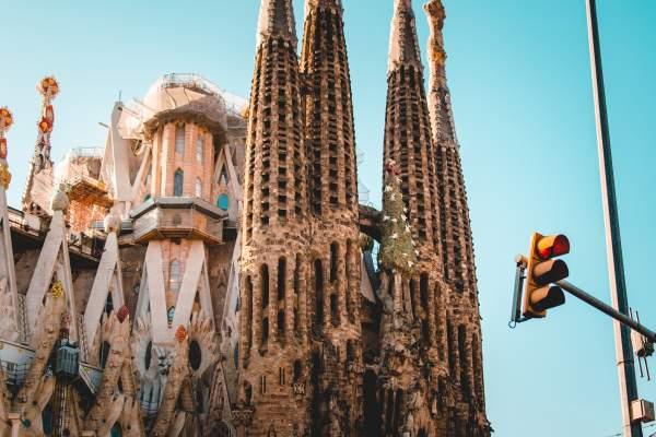 Curso manipulación alimentos Barcelona